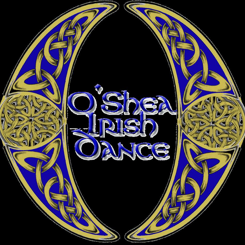 O'Shea Irish Dance